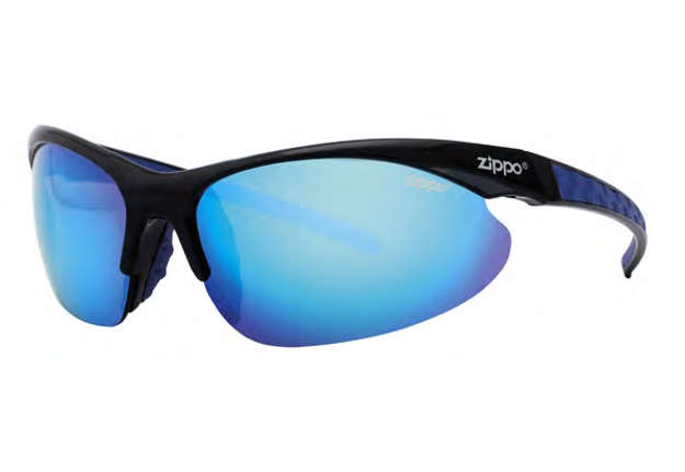 Immagine di Occhiale sole Zippo Sport OS33-02