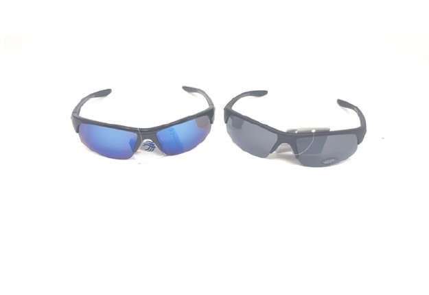 Immagine di Occhiale sole uomo lenti specchiate