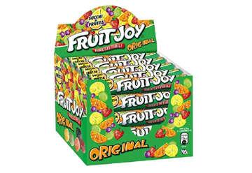Immagine di Fruit Joy Big Tube gr 52,5