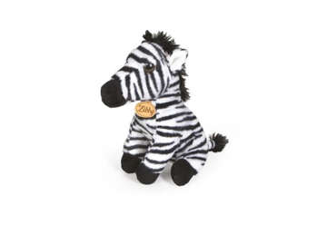"Immagine di Morbidelli - Zebra """"Zibby"""" H20 cm"