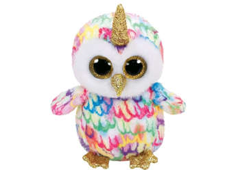 Immagine di TY Beanie boos 15cm Enchanted