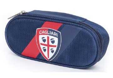 Immagine di Astuccio Cagliari Calcio