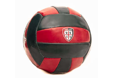 Immagine di Pallone beach volley Cagliari 1920