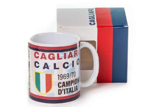 Sintetico Multicolore HARRY POTTER Tazza Viaggio 1