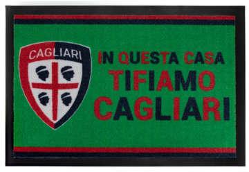 Immagine di Zerbino porta Cagliari 1920
