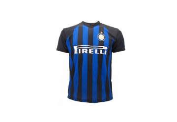 Immagine di Maglia ufficiale neutra Inter L
