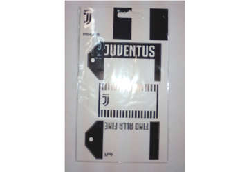 Immagine di JUVE - STICKERS FOR GIFTS