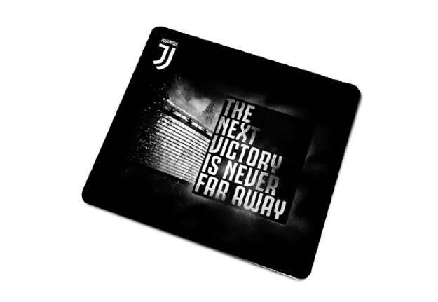 Immagine di Tappettino per mouse Juventus