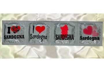Immagine di Condom Sardegna S/4