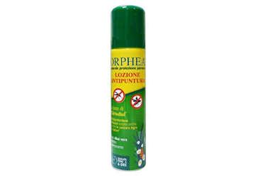 Immagine di Orphea Antipuntura Lozione Spray 75ml