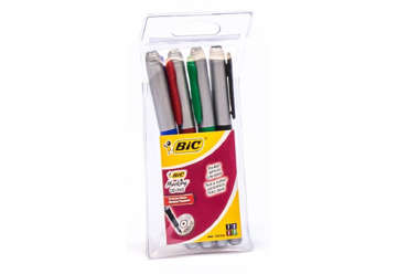 Immagine di Bic marking CD e DVD plw4