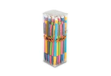 Immagine di Bic matite mina matic combo 24pz