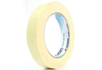 Immagine di Scotch carta masking 609 bianco 50/50