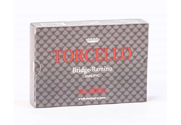Immagine di Ramino Torcello All Plastic