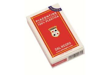 Immagine di Piacentine n 109 40 carte