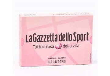 Immagine di Ramino Gazzetta dello Sport