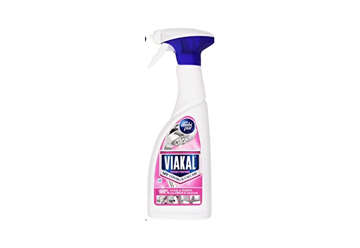 Immagine di Viakal anticalcare spray 500ml
