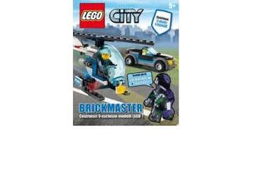 Immagine di LEGO LIBRONE