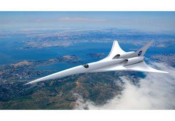 Immagine di Eco Planes