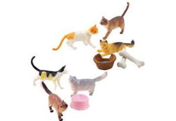 Immagine di Busta animali (cani, cavalli e gatti)