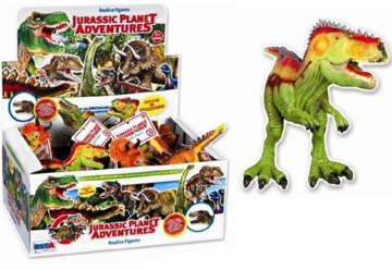 Immagine di Dinosauri Rigidi 16cm