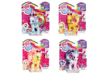 Immagine di My Little Pony Basic