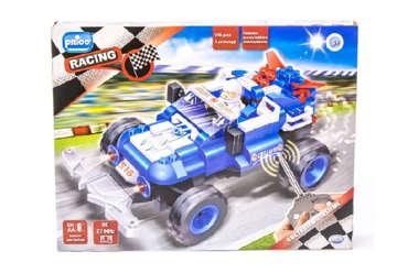 Immagine di Prico'-Racing radiocomando