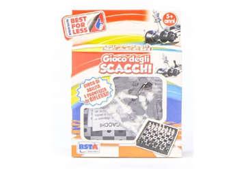 Immagine di RST Mini scacchi