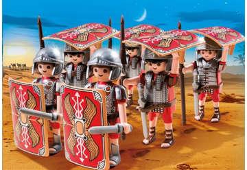 Immagine di Legione Romana