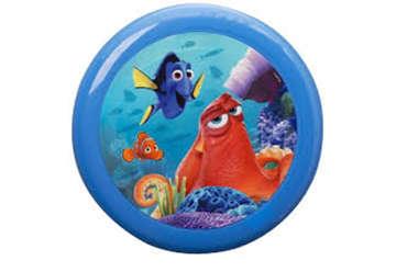 Immagine di Frisbee Alla ricerca di Dory