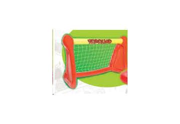Immagine di Topo gol - porta da calcio