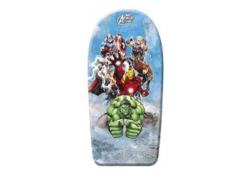 Immagine di Tavola mare Avengers 84cm