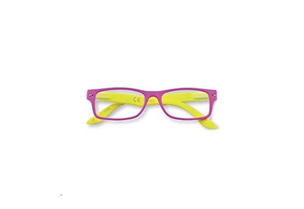 Immagine di Occhiale lettura Zippo +1.50 Fucsia