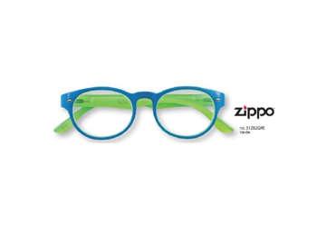 Immagine di Occhiale lettura Zippo +1.50 Gre