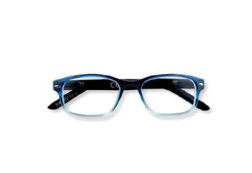 Immagine di Occhiale lettura Zippo +2,50 Blu
