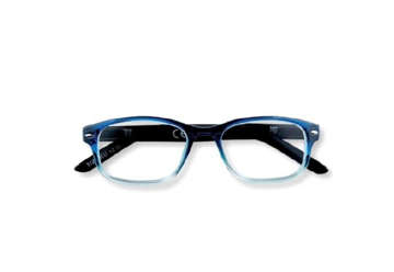 Immagine di Occhiale lettura Zippo +2.50 Blu