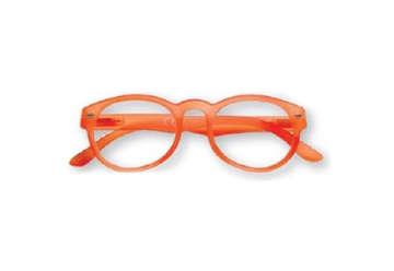 Immagine di Occhiale lettura Zippo +3.00 Orange