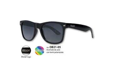 Immagine di Occhiale da sole polarizzato Zippo OB21-05