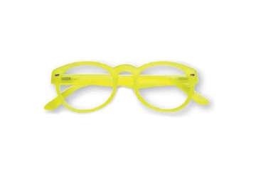 Immagine di Occhiale lettura Zippo +3.50 Yellow
