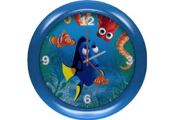 Immagine di Orologio da parete Dory 25.5cm