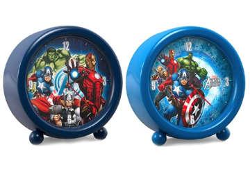 Immagine di Sveglia Avengers