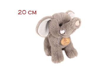Immagine di Morbidelli elefante Elly 20cm