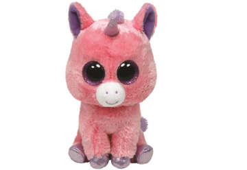 Immagine di TY Beanie boos 15cm Magic