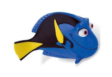 Immagine di Bor Nemo: Dory
