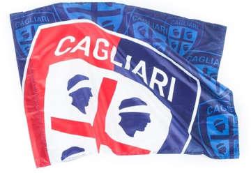 Immagine di Bandiera 50x70cm Cagliari 1920 mod.002