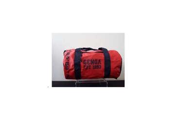 Immagine di Borsa piccola Genoa Bag1