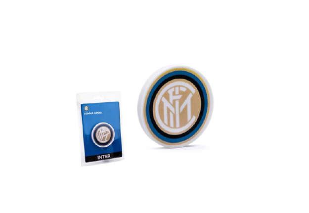 Immagine di Gomma jumbo Inter
