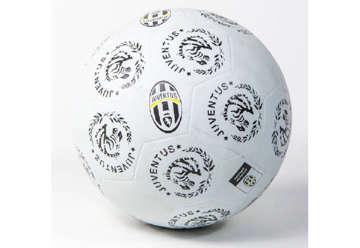Immagine di Pallone Juventus FC