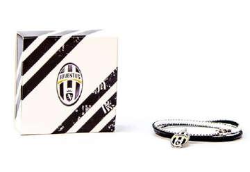 Immagine di Collana con ciondolo da collezione Juventus
