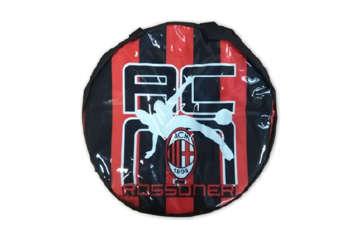 Immagine di Porta giochi Milan 51x32cm